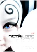 poster_nemoland2004