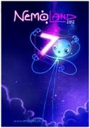 poster_nemoland_2012