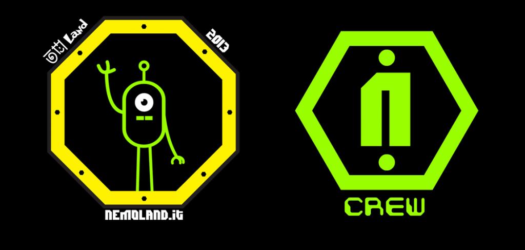 Alien_Logo