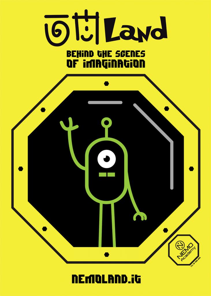 poster_alieno