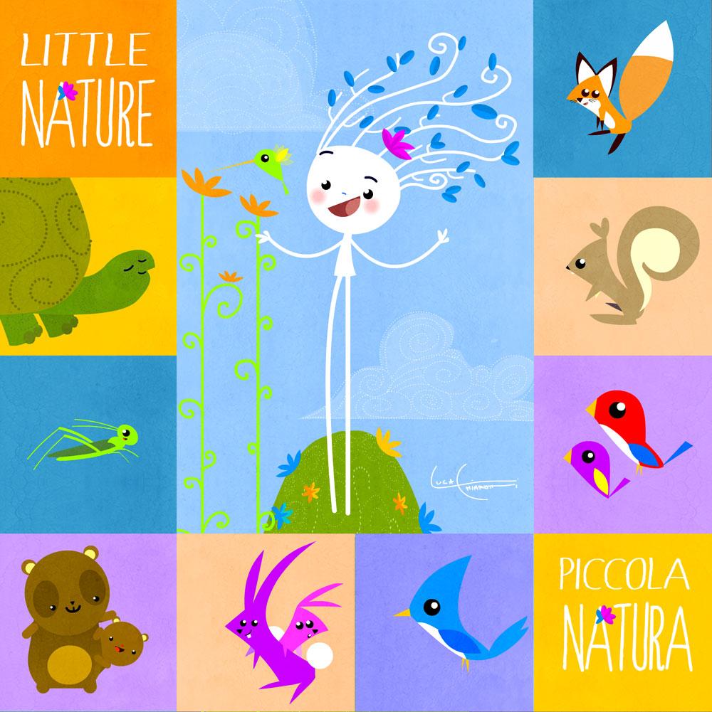 Progettazione-Little-Natura
