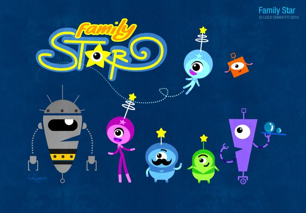 famiglia-stella-2