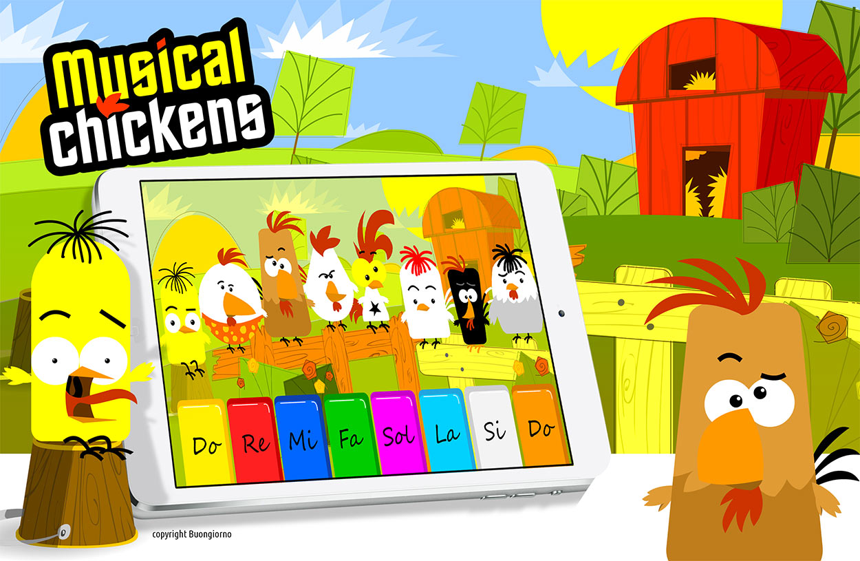 musical_chickens